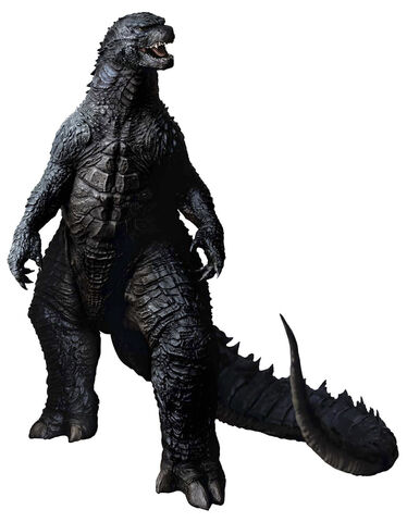 File:Godzilla 2014 RoomMates Godzilla Peel and Stick Giant Wall Decals.jpg