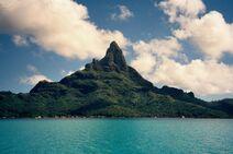 Monsterinsel