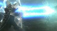 Spacegodzilla Fähigkeiten 6