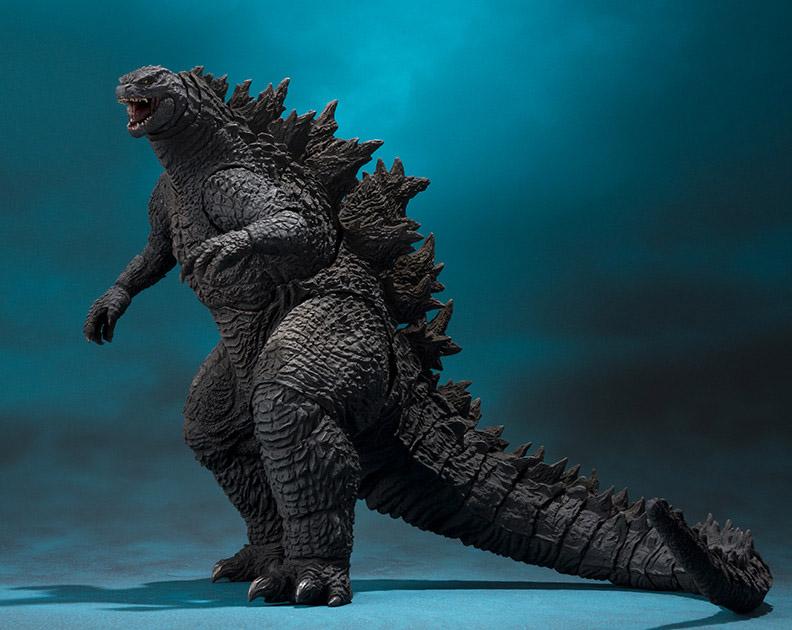 image godzilla king of the monsters godzilla 2019