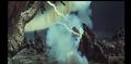Godzilla hides2
