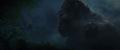 Kong Skull Island - Trailer 2 - 00025