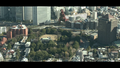 Shin Godzilla - Before & after CGI effects - 00055