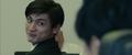 Shin Gojira - Trailer 2 - 00010