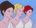Siren Sisters 2