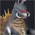Toho Large Monster Series - Gigan - 00004