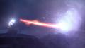 GVMG93 - Spiral Heat Ray 10