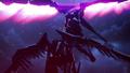 Godzilla CotEoB - 00156