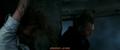 Kong Skull Island - Uncharted TV Spot - 2