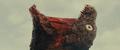 Shin Godzilla (2016 film) - 00034