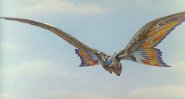 File:Armor Mothra.png