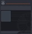 MUTOresearchnet Badge Background