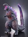 Monster King Series - Godzilla (2016) - Climax ver - 00002