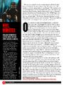 Empire Godzilla Page 13