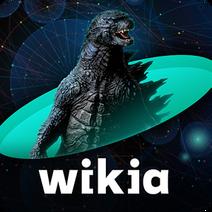 Godzilla Community-App