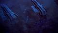Godzilla CotEoB - 00141