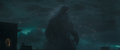 Godzilla King of the Monsters- Final Trailer - 00033