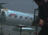 Piasecki H-21B