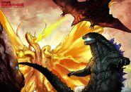Godzilla2014-sequel-fanart