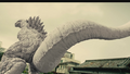 Shin Godzilla - Before & after CGI effects - 00044