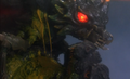 Godzilla And Mothra The Battle For Earth - - 2 - Godzilla is killing Battra