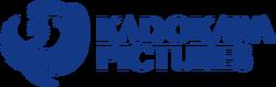 Kadokawa Pictures