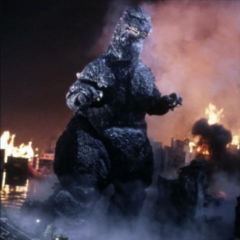 File:Kaiju Guide Godzilla Heisei.png