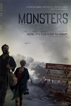 Monstersposter081010