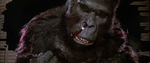 Wounded Kong