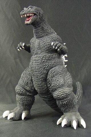 File:Toho Large Monster Series - Godzilla 2001 - 00001.jpg