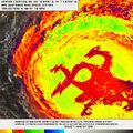 GZ2 CreatureCaseFile 071718 JT 01 Satellite GhidorahStormTracking