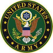 US Militär
