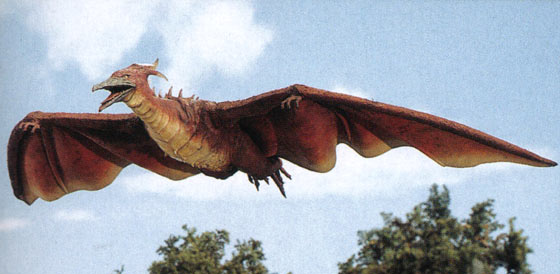 File:Fire rodan mp.png