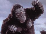 King Kong (KKvG)