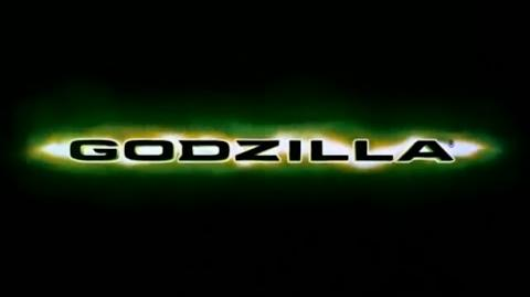 All Godzilla 1998 Trailers and TV Spots