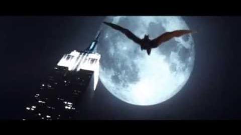 Godzilla Final Wars - Die Monster attackieren die Welt