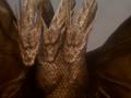 King Ghidorah 03