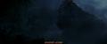 Kong Skull Island - The Island TV Spot - 3