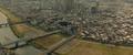 Shin Godzilla (2016 film) - 00084