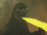 Fake-Godzilla