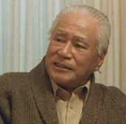 Hiroshi Koizumi 2