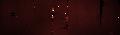 GODZILLA 2014 Logo Red