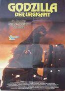 Godzilla 17-Der Urgigant 4
