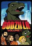 Godzilla Show