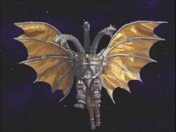 Godzillaislandstory2204