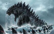 Godzilla-Wallpaper-21