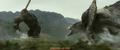Kong Skull Island - Breath TV Spot - 7