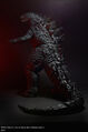 NECA Godzilla (12-inch) 14