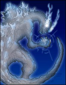 Ghost godzilla2