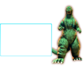 Godzilla On Monster Island Website 2